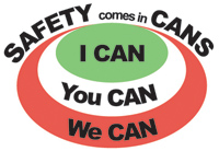 Safety_Comes_in_Cans1
