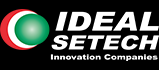 Ideal Setech