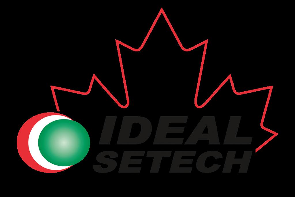 Ideal Setech Canada